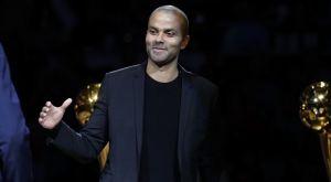 Κορονοϊός: Διακοπή δίχως πρωταθλητή στη Γαλλία προτείνει ο Τόνι Πάρκερ