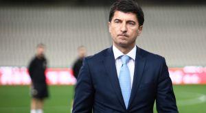 ΑΕΚ: Θέλει, αλλά δεν έχει βρει τον επόμενο προπονητή