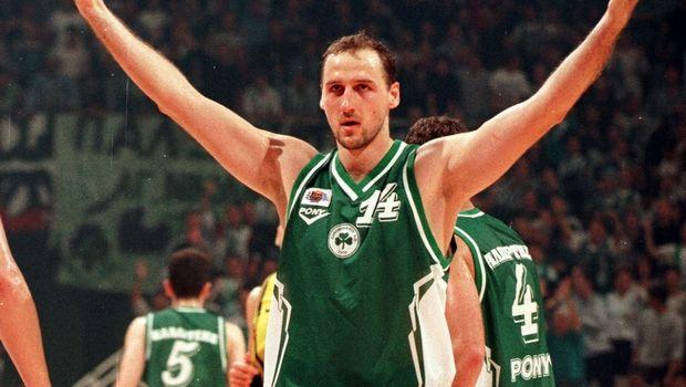 Ράτζα στο Sport24.gr: