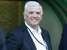 ΑΕΚ: Θετική σε πρωτοβουλία της Λίγκας για συνάντηση των ιδιοκτητών των ΠΑΕ