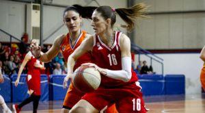 """Σπυριδοπούλου: """"Ο Ολυμπιακός θα πετύχει ξανά τους στόχους του"""""""