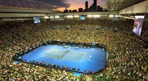 Η κάλυψη του Australian Open 2018 στο Eurosport