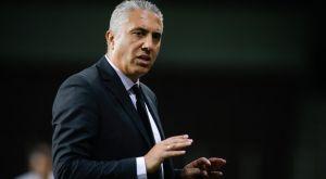 Κωστένογλου: «Ο προπονητής της ΑΕΚ πρέπει να κερδίζει κάθε αγωνιστική»