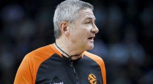"""Διευκρίνιση της EuroLeague: """"Δεν αφορά γενικά την Ελλάδα η ανακοίνωση"""""""