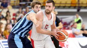 Basket League: Κλείνουν οι εκκρεμότητες σε ΣΕΦ και Χολαργό