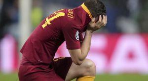 Τα κλάματα του Φλορέντσι και το… πάρτι των παικτών της Πόρτο