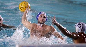 Εύκολα στον τελικό ο Ολυμπιακός, 9-4 τη Βουλιαγμένη