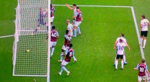 Η Μπόρνμουθ σκέφτεται αγωγή κατά του Goal-line technology