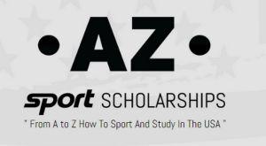 Απόβαση 12 ταλέντων στο NCAA των ΗΠΑ μέσω της AZ Sport Scholarships