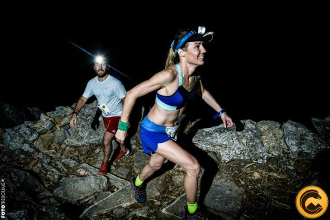 Atromitos RaceSifnos 2021:Το αθλητικό τριήμερο στη Σίφνο τα είχε όλα….