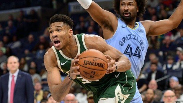 AP Photo/Brandon Dill