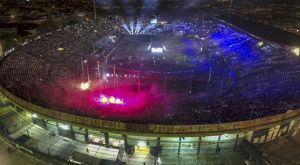 ΠΑΟΚ: Το πάρτι τίτλου σε 34 φωτογραφικά κλικ