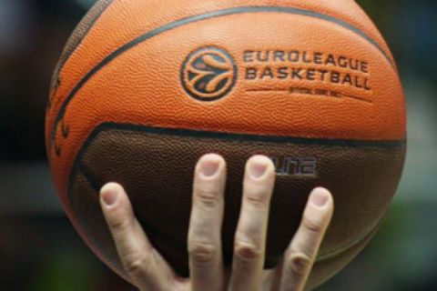 Euroleague έως το 2020 στη Nova, και αποκλειστικά!