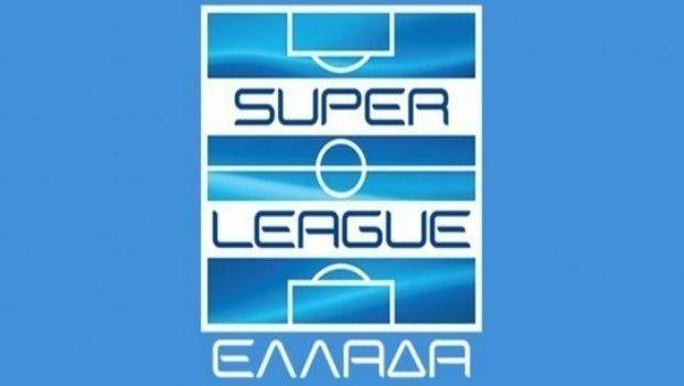 Super League: