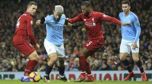 Premier League: Μάχη μέχρι το τέλος για Σίτι και Λίβερπουλ, χαμός για Ευρώπη!