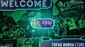 "BCL: Νέα μεγάλη κίνηση με την ""απόκτηση"" της Τόφας"