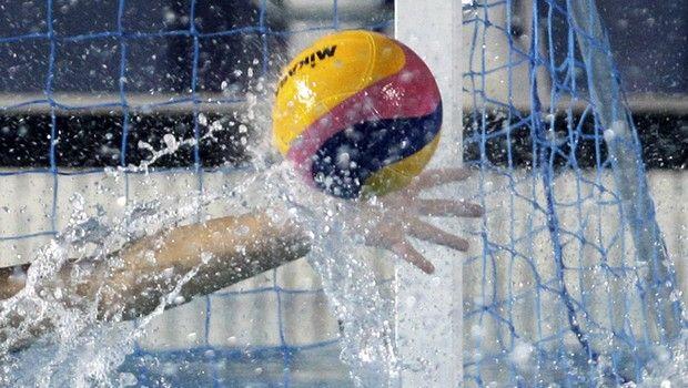 Δεύτερη νίκη η Εθνική γυναικών, 7-6 την Ιταλία