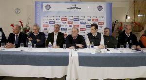 Stoiximan.gr 2o Final Four: Αντίστροφη μέτρηση για τη μεγάλη γιορτή