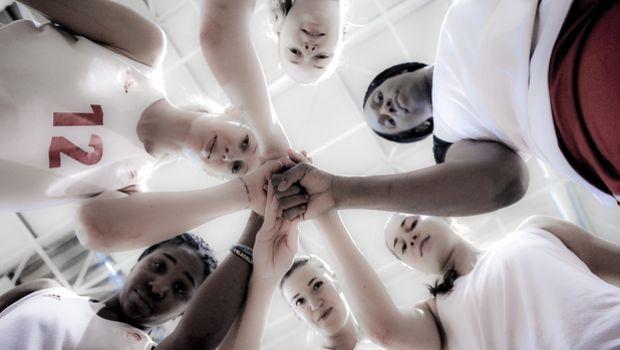 Ολυμπιακός - Φενέρμπαχτσε: Όλα έτοιμα για την πρεμιέρα της EuroLeague Γυναικών