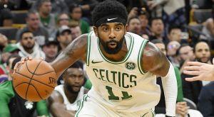 Πήραν τη ρεβάνς οι Celtics, νίκες για Bulls, Clippers