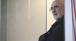 Αραβικά ΜΜΕ για Πρίγιοβιτς: «Έχουν μιλήσει οι πρόεδροι ΠΑΟΚ και Αλ Ιτιχάντ»
