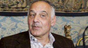 Ρόμα: Το Friedkin Group αγόρασε το πλειοψηφικό πακέτο των μετοχών