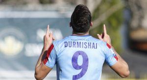 Πανιώνιος: Διαψεύδει κατηγορηματικά για Ντουρμισάι και Ολυμπιακό