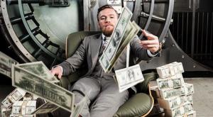 Αυτό είναι το ποσό που θα βάλει ο McGregor στην τσέπη του για τον αγώνα με τον Khabib