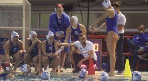 World League Γυναικών: Εκτός έδρας ήττα από την Ισπανία για την Εθνική