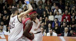 Basket League: Η μάχη για τις θέσεις 6-8