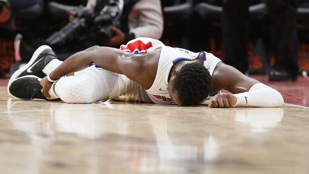 AP Photo/Duane Burleson