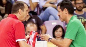 Τα κανάλια που θα καλύψουν τα ματς του Ολυμπιακού στο »Γκομέλσκι Καπ»