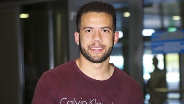 ΠΑΟΚ: Ανυπόμονος ο Ροντρίγκο Σοάρες