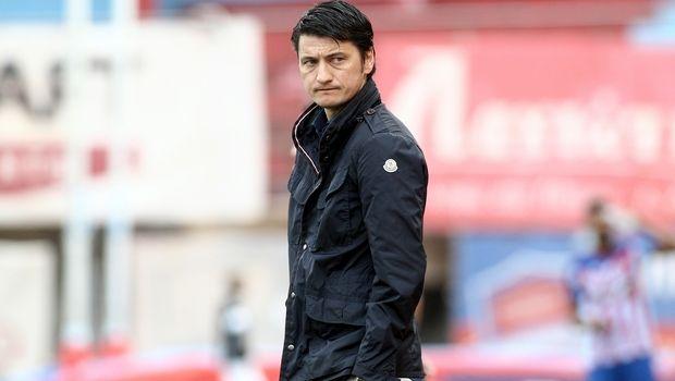 Ο Ίβιτς αποκάλυψε την από σπόντα μεταγραφή του Πρίγιοβιτς στον ΠΑΟΚ