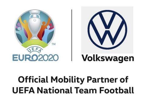 VW - EURO 2020: Τι σχεδιάζουν οι Γερμανοί ως εταίροι