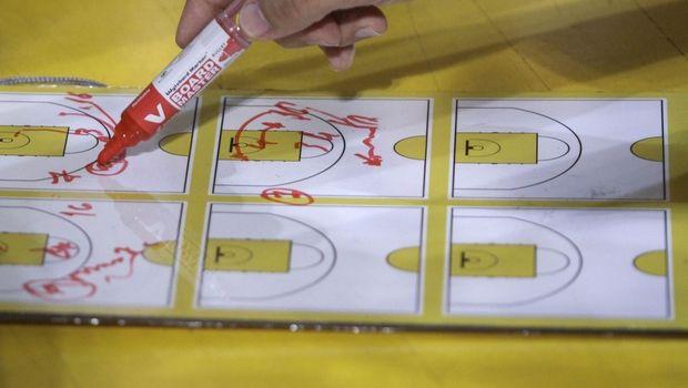 Analysis: Οι στόχοι Ολυμπιακού - Παναθηναϊκού στα playoffs
