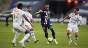 Αναβάλλονται τα Μονπελιέ – Λιόν και Παρί – Μετς λόγω Champions League