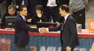 EuroLeague: Η… αντεπίθεση των Ελλήνων προπονητών
