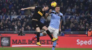 Κορονοϊός: Ομόφωνη απόφαση για μείωση μισθών από Serie A, αντιδρούν οι παίκτες