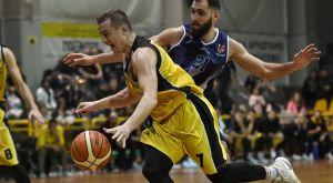Κύπελλο Ελλάδας: Στην αφετηρία οι ομάδες της Β' Εθνικής