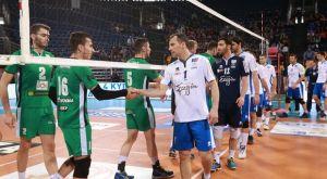 Στον τελικό η Κηφισιά, 3-1 την Ορεστιάδα