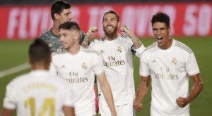 Ρεάλ: Οι παίκτες αρνήθηκαν πριμ 1 εκατ. ευρώ έκαστος