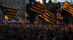 Νέες διαδηλώσεις απειλούν τη διεξαγωγή του Clasico