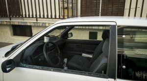Ξυλοδαρμός Τζήλου: Η μαρτυρία περίοικου για την επίθεση