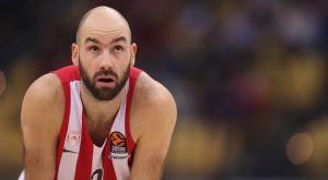 """Συρίγος για το Ολυμπιακός – Χίμκι: """"Σώθηκε, αλλά πρέπει να σοβαρευτεί"""""""