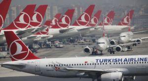 EuroLeague: Η Turkish Airlines επιβεβαίωσε την πενταετή συμφωνία
