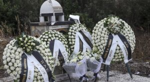 ΠΑΟΚ: Δεν ξέχασαν το Νάσο