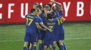 Άρης – ΑΕΚ 0-1: Με Αλμπάνη και άμυνα α λα ιταλικά