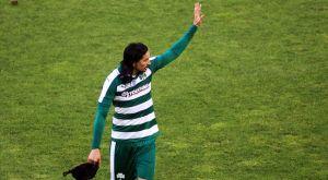 Ο Λέτο είπε «αντίο» στο ποδόσφαιρο