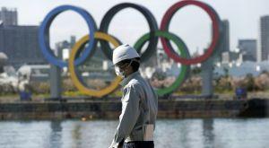 Κορονοϊός: Λύση της Κυβέρνησης για τους αθλητές που προετοιμάζονται για το Τόκιο 2020